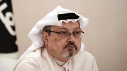 Les meurtriers de Khashoggi échappent à la peine de mort, ses proches