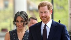 One Of Prince Harry And Meghan Markle's Biggest Press Sagas Is Coming To An