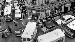 Attentat rue des Rosiers: la justice norvégienne donne un feu vert à l'extradition d'un
