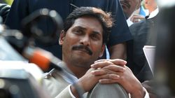 Jagan Reddy Sticks To Welfare Agenda For Crisis-Hit Andhra. Where's The Money? Asks