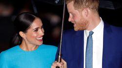 Harry e Meghan chiudono i conti con la Regina e restituiscono 2,4 milioni di