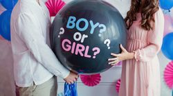 Woman Who Made Gender-Reveal Parties A Thing: Stop These 'Stupid
