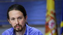 La Audiencia Nacional rectifica y vuelve a considerar a Pablo Iglesias como perjudicado en el 'Caso