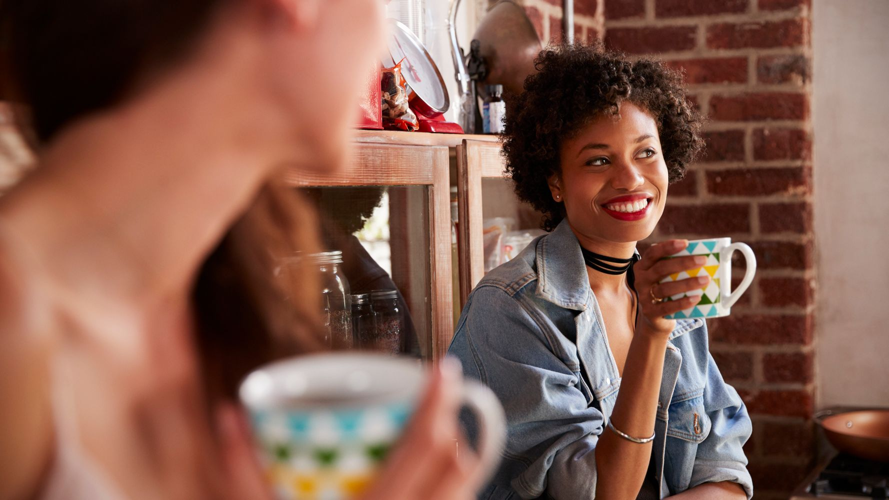 13 Tips For Staying Covid-Safe As We Start Socialising More Indoors