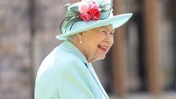 Elisabeth II transforme une de ses résidences en