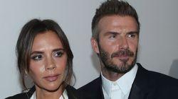 Los 19 días de fiesta y viajes de los Beckham que se convirtieron en una pesadilla para