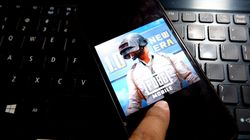 South Korea's PUBG Corp Says Tencent Won't Publish Mobile Game In