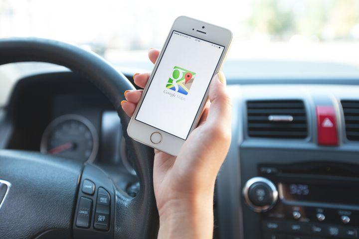 Lorsque vous cherchez un restaurant sur Google Maps, vous espérez obtenir des résultats en fonction de votre emplacement.