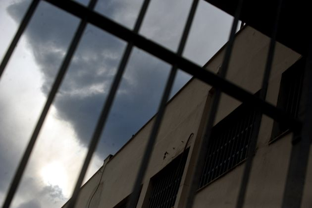 Έρευνα στον Κορυδαλλό: Βρέθηκε κινητό στο κελί του Χριστόδουλου