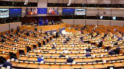 Ces eurodéputés français sont remontés contre cette décision du Parlement