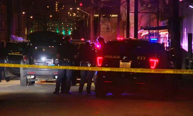 ΗΠΑ: Αστυνομικός πυροβόλησε και τραυμάτισε σοβαρά αυτιστικό