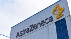 AstraZeneca Puts Hold On Potential COVID-19 Vaccine After 'Potentially Unexplained