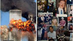 """アメリカ同時多発テロはなぜ起きたのか。""""史上最悪""""のテロ事件を振り返る【画像】"""