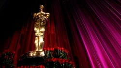 アカデミー賞、作品賞の新基準を発表