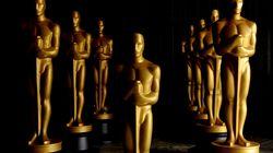 Estos son los nuevos estándares de diversidad que los Oscar exigirán a sus películas a partir de