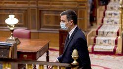 EN DIRECTO: Pleno en el Congreso de los