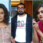 More And More Of Bollywood Is Coming Out In Support Of Rhea