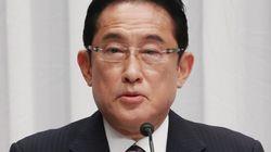 「出産費用実質ゼロに」岸田文雄氏が公開討論会で強調【自民党総裁選】
