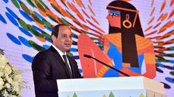 Η Ελληνο-αιγυπτιακή ΑΟΖ ως καταλύτης στην ενίσχυση των οικονομικών δεσμών με την