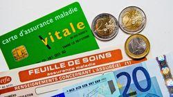 Le flou sur les doublons de cartes vitales illustre le problème majeur avec la fraude