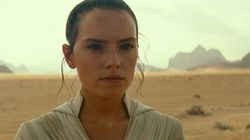 Rey Was Almost Related To Obi-Wan Kenobi, Says Daisy