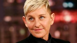 Ellen DeGeneres Vows To Address 'Toxic' Workplace Claims When Her Show