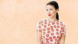 Ex MKR Judge Rachel Khoo: 'The Pandemic Has Left Me Without