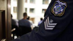 Η δικογραφία για τον αστυνομικό-«μπουμπούκι»: Πήρε άδεια για να κάνει