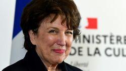 Bachelot soutient la pétition qui réclame le Panthéon pour Verlaine et