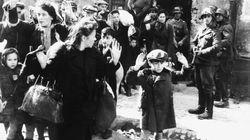 Η ατρόμητη μοναχή που έκρυψε και έσωσε 83 παιδιά