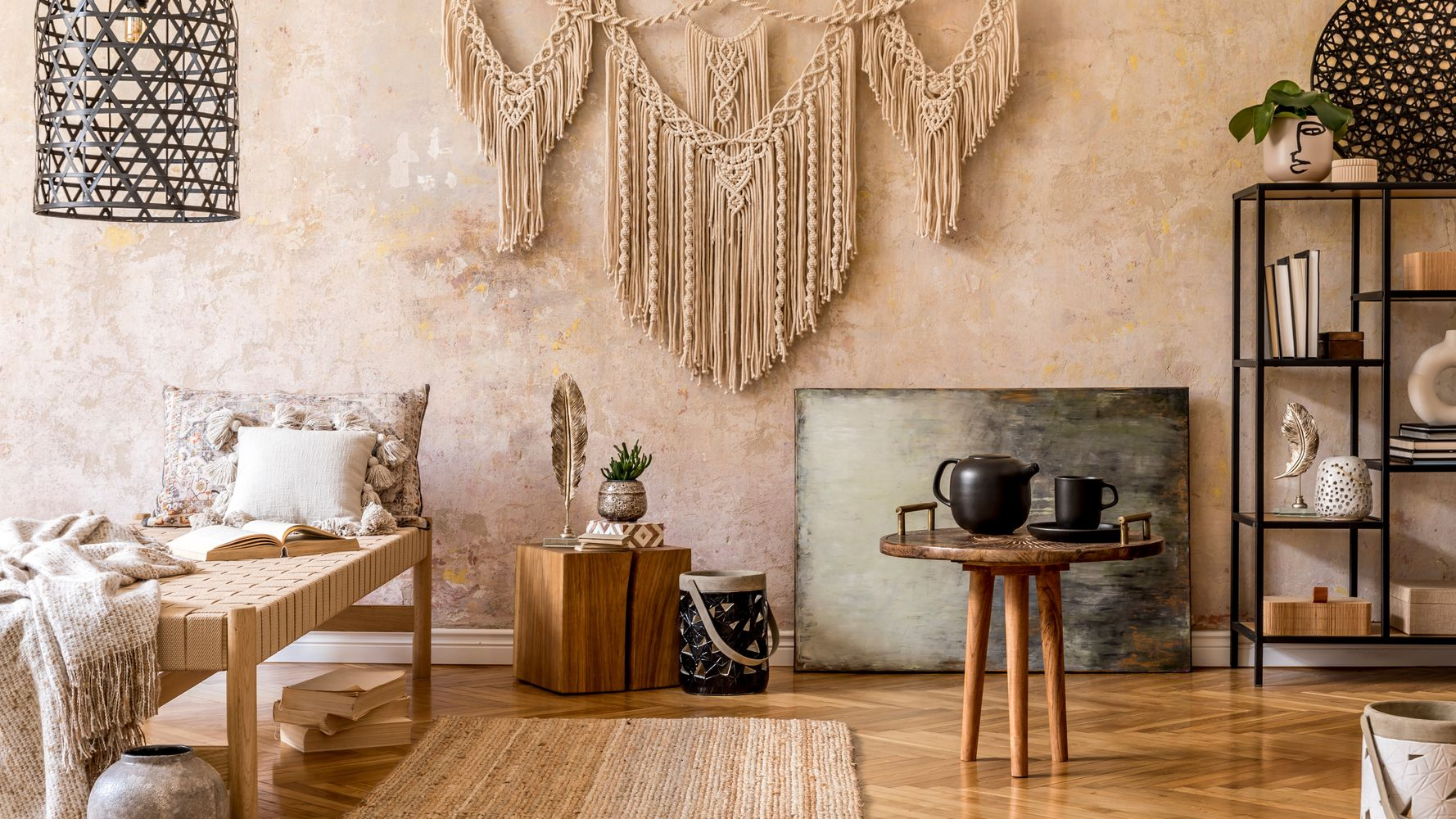 The Best Stores To Buy Southwestern Style Furniture And Decor ...