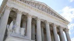 Trump Releases List Of Potential Supreme Court