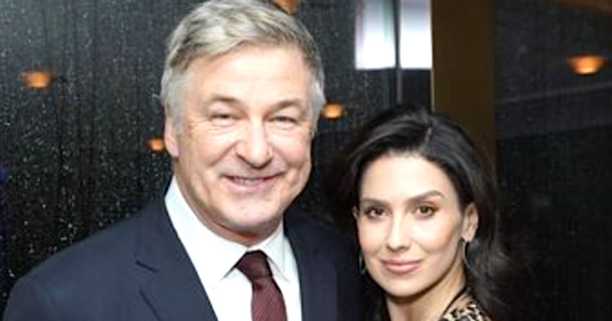 Hilaria Baldwin Welcomes Baby No. 6, Months After No. 5 ...
