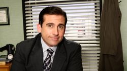 Why Everyone Ended Up Lying About Steve Carell's Return To 'The
