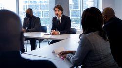 Ottawa met sur pied un programme d'aide financière pour les entrepreneurs