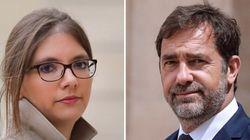 Duel entre Bergé et Castaner pour la présidence des députés LREM, Rugy