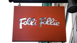 Folli Follie: Στη φυλακή οδηγούνται Δημήτρης και Τζώρτζης