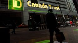 TD Insurance Acted In 'Bad Faith' Not Refunding Cancelled Travel: