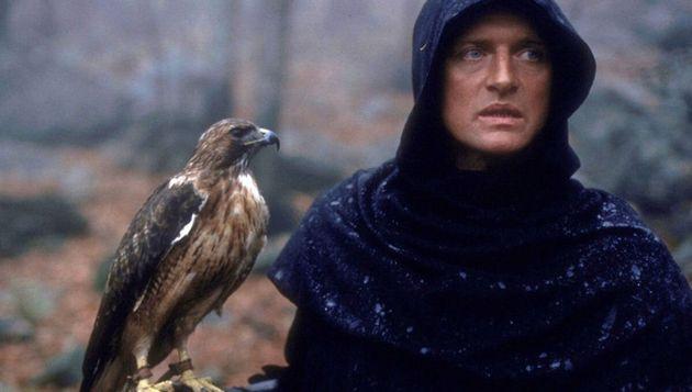 Como 'Cobra Kai': 8 filmes dos anos 80 que dariam ótimas