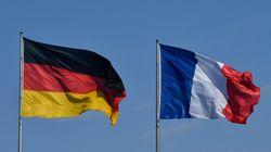 L'Allemagne place trois nouvelles régions françaises zones à