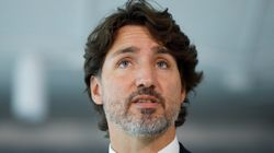 Trudeau Defends Calling Payette 'Excellent' Amid Rideau Hall Harassment