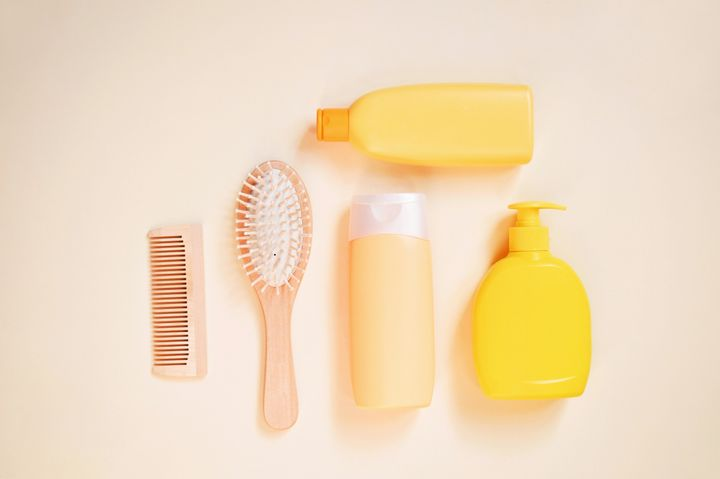 7 Expert-Recommended Hair Growth Products For Quarantine Stress