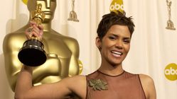 Halle Berry Sees 'Heartbreak' In Her 2002 Oscar Win Due To What Hasn't