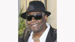 Kool & The Gang Co-Founder Ronald 'Khalis' Bell