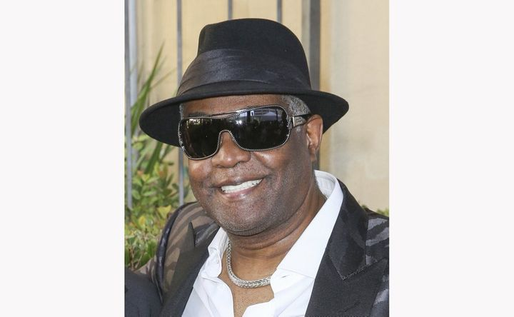 "Ronald ""Khalis"" Bell, a co-founder and singer of the group Kool & the Gang, has died at the age of 68."