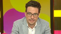 Channel 10 Had A Huge Opportunity With Joe Hildebrand's Replacement. They Blew