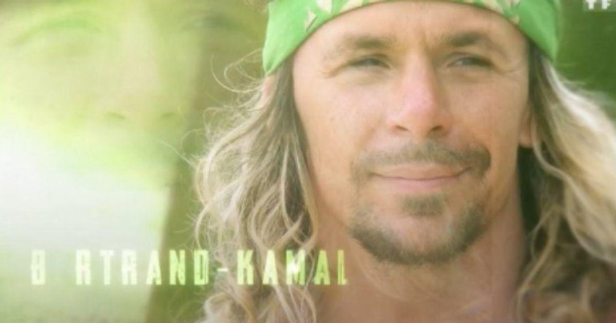 """Mort de Bertrand-Kamal de """"Koh-Lanta"""" à l'âge de 30 ans"""