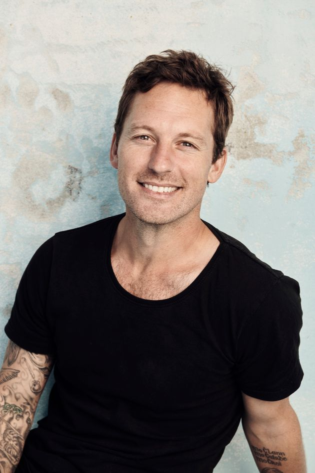'Dancing With The Stars' judge Tristan MacManus is joining Studio 10 as