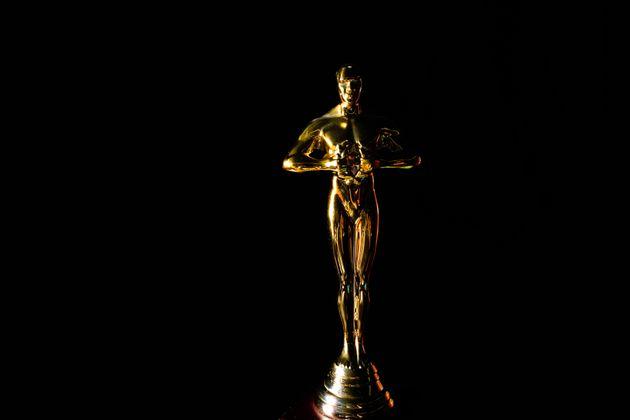 Nuove regole agli Oscar: dal 2024 saranno premiati solo film