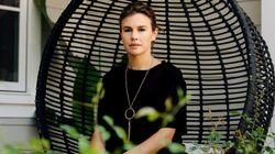 Κληρονόμος του οίκου Γκούτσι μηνύει τρεις συγγενείς της για σεξουαλική